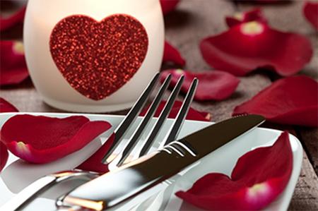 san valentino bimby