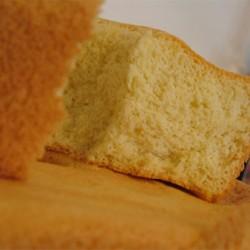 pan-di-spagna-senza-glutine bimby