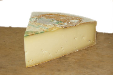 Torta di formaggio