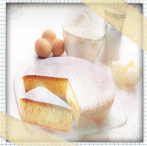 tortaparadisobimby
