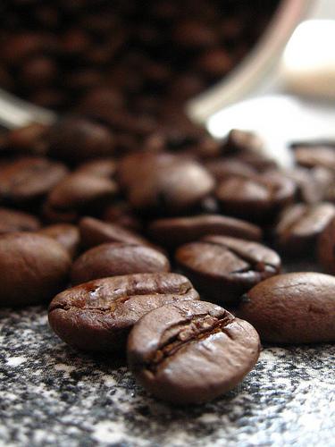Crema caffe' per 6