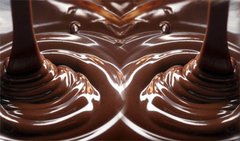 Bimby Cioccolato