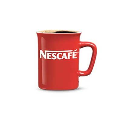 cremino al caffè bimby