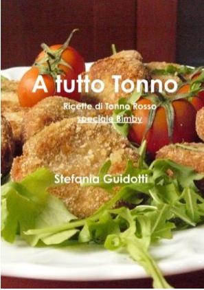 Ricette Tonno Bimby
