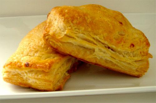 Bimby La Pasta Sfoglia