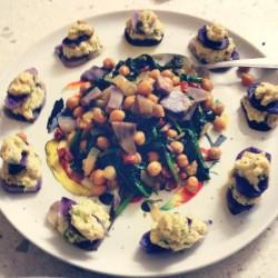 baccala e patate bimby 2
