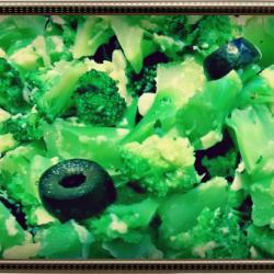 broccoli_olive