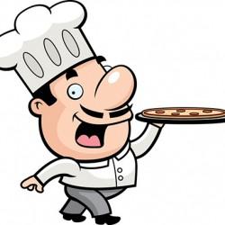pizzarustica