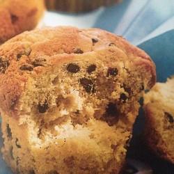 muffins-bimby